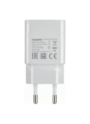 Huawei Hızlı şarj Cihazı + Type-C şarj/Data Kablosu HW-050200E01 (ıthalatçı Garantili) Renkli
